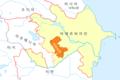 나고르노카라바흐의 지도.png