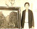 나혜석의 그림 전시회.jpg