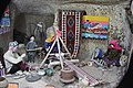 -2012-Iran.Kandovan-H.Jafariحسن جعفری - panoramio (2).jpg
