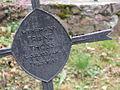 - WEHRMANN FRANZ THOSS L.J.R.133 4K. + 19.5.1915.JPG