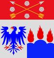 ..Örebro Flag(SWEDEN).png