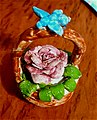 "001Ab. ""Flower in a Basket"".jpg"