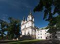 00290Kraków, zespół klasztorny paulinów.jpg