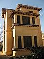 006 Casa Saperes, al Pla de Santa Maria.jpg