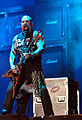 01-08-2014-Kerry King with Slayer at Wacken Open Air-JonasR 07.jpg