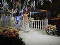01123jfRefined Bridal Exhibit Fashion Show Robinsons Place Malolosfvf 12.jpg