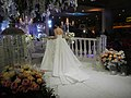 01188jfRefined Bridal Exhibit Fashion Show Robinsons Place Malolosfvf 46.jpg
