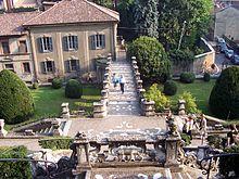 Prezzo Villa Boschi Gran Dessert