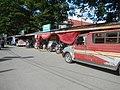 01748jfBaliuag, Bulacan Candaba, Pampanga Landmarks Roadfvf 36.jpg