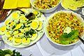 02.014 Ostereier zum Frühstück, Beskiden, Nowotaniec.jpg