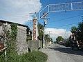 02152jfSanta Ana Mexico Pampanga Landmarks Roadsfvf 21.jpg
