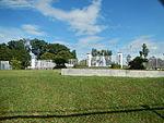 02266jfHour Great Rescue Museum Raid Camp Pangatian Cabanatuan Memorialfvf 17.JPG