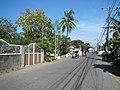 02983jfSabang Halls Chapels San Rafael Roads Bulacanfvf 31.JPG