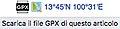 02 gpx coordinates.jpg