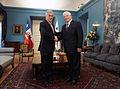 03-10-2011 Reunión de trabajo Presidentes de Chile y Panamá (6335517358).jpg