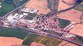 032 Matejovce, Slovakia.jpg