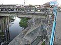 03335jfSan Jose del Monte City Bulacan Caloocan City Bridge Riverfvf 06.jpg