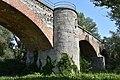 03 Most cez Moravu na trati Bratislava-Devínska Nová Ves - Marchegg.jpg