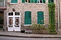 04312-Maison Pierre-Bidégaré - 002.JPG