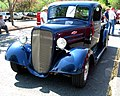 0456 1936 Chevrolet Pick Up Modified Hot Rod (4553653674).jpg