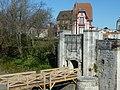 046 - Porte des Deux Moulins - La Rochelle.jpg