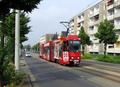 046 tram 168 on Kolkwitzer Straße.png
