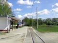 058 tram stop Madlow.png