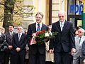 05917 Bogdan Struś starosta sanocki.jpg
