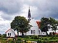 06-08-12-a3 Bagenkop kirke (Langeland).jpg