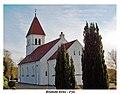 06-11-04-e4 Broholm (Assens).jpg