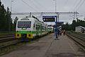06.07.16 Parikkala Dm12 4410 and 4402 (28319460225).jpg