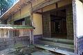 065michinoku folk village3872.jpg