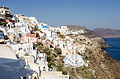 07-17-2012 - Oia - Santorini - Greece - 21.jpg