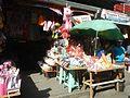 07051jfJ. P. Rizal Mabini Street Market Puregold Ever Maypajo Caloocan Cityfvf 34.jpg
