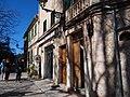 07170 Valldemossa, Illes Balears, Spain - panoramio (48).jpg