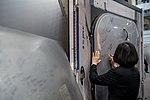 08.19 「同慶之旅」總統參訪美國國家航空暨太空總署(NASA)所屬詹森太空中心(Johnson Space Center) (30269645138).jpg