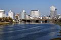 080228 Kagami River Kochi Japan01bs.jpg