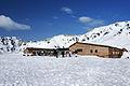 080504 Murodo-sanso Mount Masago Tateyama Japan02s5.jpg