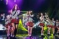 09월 26일 뮤콘 쇼케이스 MUCON Showcase (18).jpg