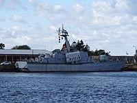 09-2017 Hans Beimler (ship) 02.jpg
