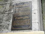 09045 jfSaint Francis Church Bells Meycauayan Heritage Belfry Bulacanfvf 14.JPG