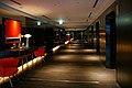 091012 Sapporo Grand Hotel Japan01ss.jpg