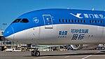 09192018 XiamenAir B789 B-1356 KSEA NASEDIT (44747952442).jpg