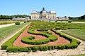 0 Jardins et château de Vaux-le-Vicomte (5).JPG