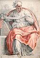 0 Le Prophète Joël - P.P. Rubens - Louvre (INV 20230).JPG