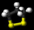 1,2-dithiolane-3D-balls.png