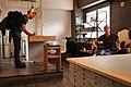 1-3rd Residence Tokyo Serviced Apartments, Akihabara (2015-06-14 05.30.35 by Franklin Heijnen).jpg