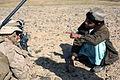 1-9 Charlie Co. Patrols Helmand Province 140114-M-WA264-006.jpg