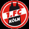 1.FC Köln escudo.png