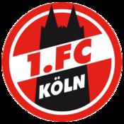 1.FC Cologne escudo.png